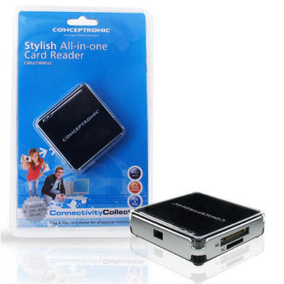 conceptronic-card-reader-externo-cmultirwu2-lector-multitarjetas-usb-20-conceptronic-c05-125