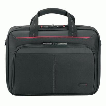 maletin-port-12-134-targus-clamshell-laptop-bag