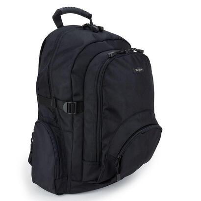 targus-mochila-universal-para-portatil-hasta-154-1-nylon-negro