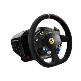 thrustmaster-volante-ts-pc-racer-488-challenge-edition-para-pc