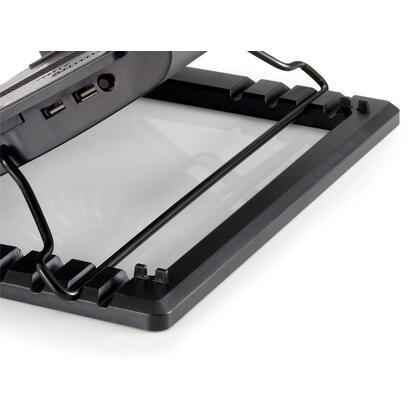 conceptronic-soporte-refrigerante-1-ventilador-14cm-para-portatiles-hasta-171