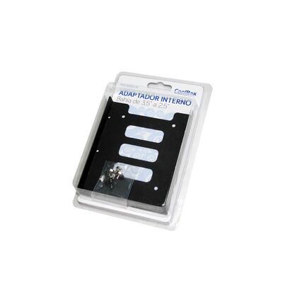 coolbox-soporte-para-ssd-bahia-35-a-25-50