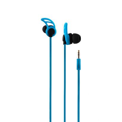 coolbox-auriculares-airsport-ii-blue-ligerosfijacion-establealmohadillas-varios-tamanos