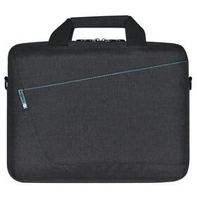 coolbox-maletin-portatil-14-negro-coo-bag14-1