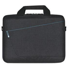coolbox-maletin-portatil-1561-negro-coo-bag15-1