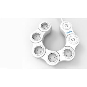 coolbox-regleta-articulada-5-tomas2usb
