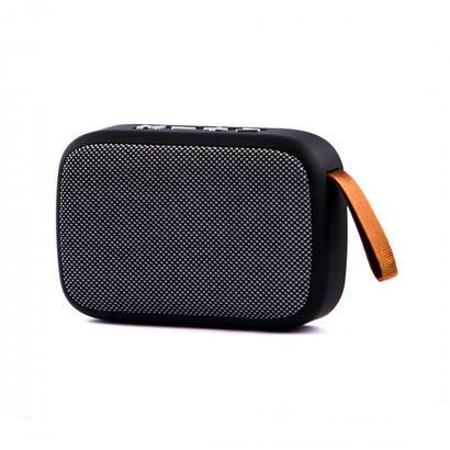 coolbox-altavoz-cooljazz-bluetoothnegro-compacto-ligero-rep-desde-pendrive-usb-y-micros