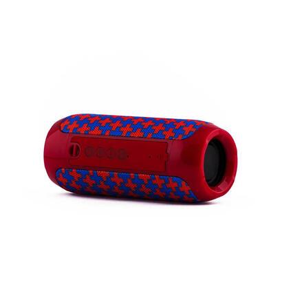 coolbox-altavoz-cooltube-bluetooth-negroazul-est-manos-libres-entrada-de-audio-micro-sd-o-pen-dr
