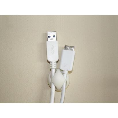 coolbox-organizador-drop-cables-clips