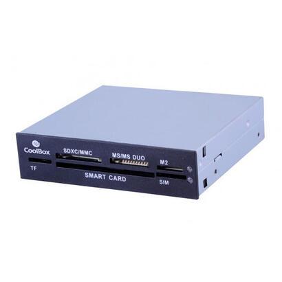 coolbox-lector-interno-cr-606-simdnie-40