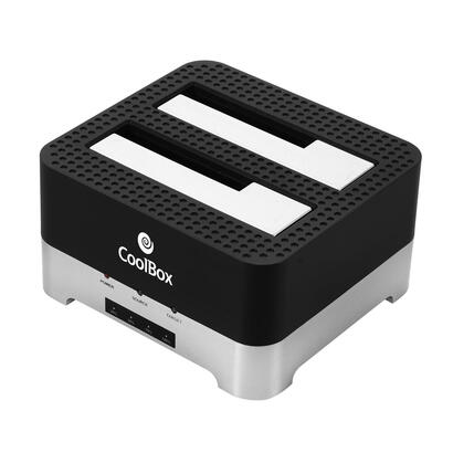 coolbox-docking-station-duplicador-hdd-3525-usb3031-12