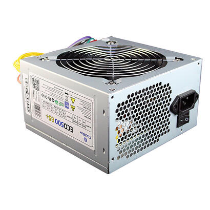 coolbox-fuente-alimentacion-atx-500w-eco-85-efi-10