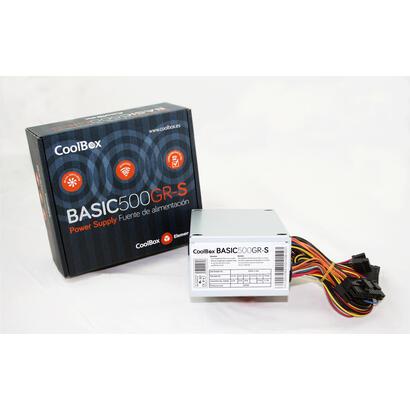 coolbox-fuente-alimentacion-sfx-500gr-s-10