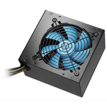 coolbox-fuente-alimentacion-black-500w-powerline-10