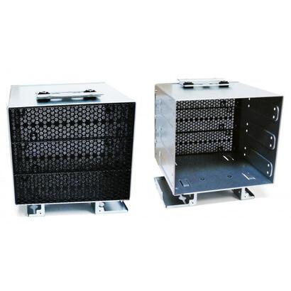 coolbox-kit-interno-3-bahaas-525-y-1-de-25-para-srm-44500