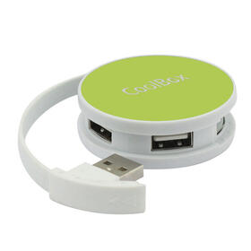 coolbox-hub-4-puertos-usb-20-smart-verde