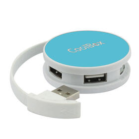 coolbox-hub-4-puertos-usb-20-smart-azul