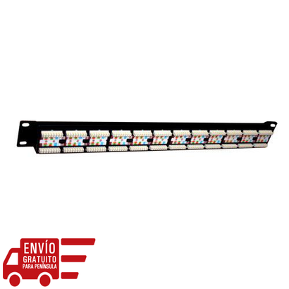 monolyth-acc-patch-panel-191-24-puertos-utp-c5e-t568ab