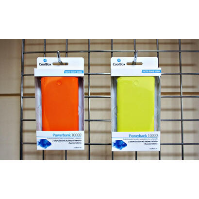 coolbox-power-bank-10000mah-amarillo