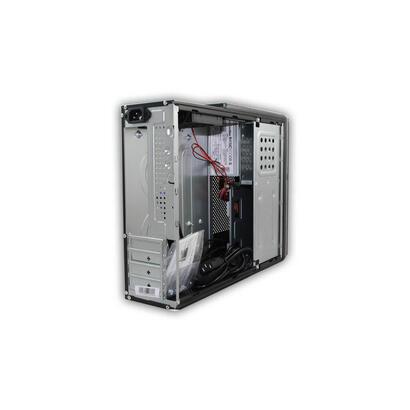 coolbox-caja-pc-matx-slim-t300-2xusb30-fuente-500w