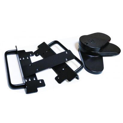 coolbox-kit-pedestal-para-chasis-servidor-coolbox-srm-44500
