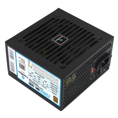 coolbox-fuente-alimentacion-force-500w-80-bronze-bulk-coo-pwep500-85s