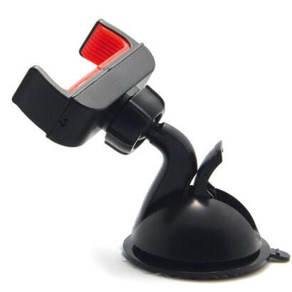coolbox-soporte-pinza-smartphone-compacto-pz-02