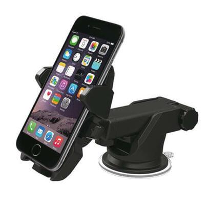 coolbox-soporte-pinza-telescopico-para-smartphone-pz-03