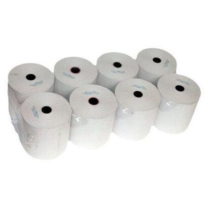 rollo-papel-termico-805512-paquete-8-unidades