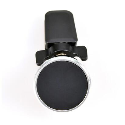 coolbox-soporte-magnetico-coolfix-para-smartphone-con-fijacion-a-rejilla-de-ventilacion-del-vehaculo