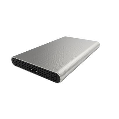 coolbox-caja-externa-251-usb-30-plata-coo-sca2513-s