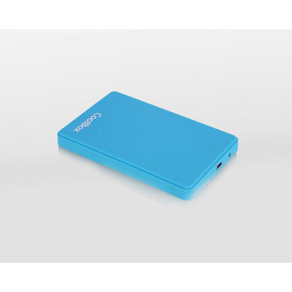 coolbox-caja-externa-251-scg-2543-azul-claro-usb-30-60