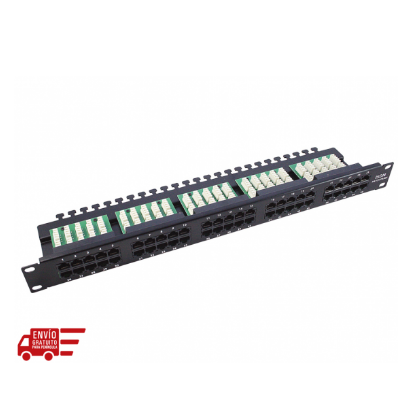 monolyth-acc-patch-panel-19-24-puertos-utp-c6-262240-c6