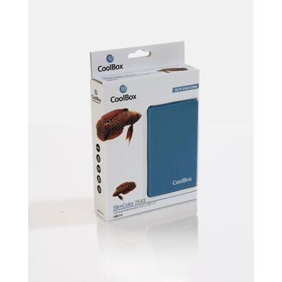 coolbox-caja-externa-25-scg-2543-azul-oscuro-usb-30-60