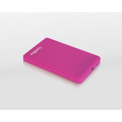 coolbox-caja-externa-25-scg-2543-morado-usb-30-60