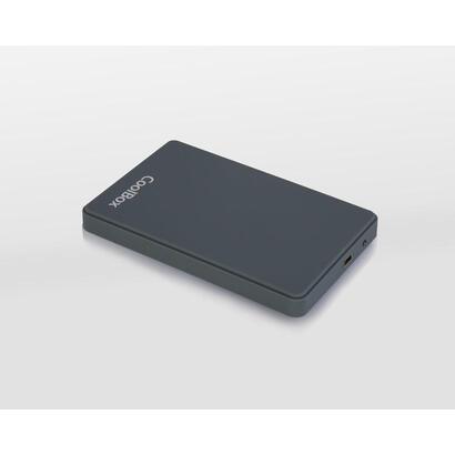 coolbox-caja-externa-25-scg-2543-gris-usb-30-60