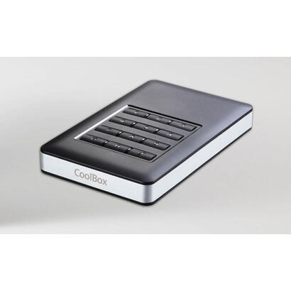 coolbox-caja-externa-251-con-encriptacion-30-253