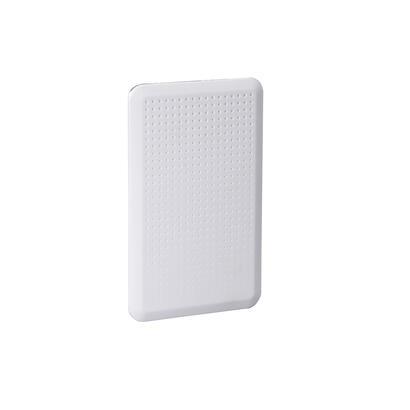coolbox-caja-externa-25-usb-30-blanca-scm2503