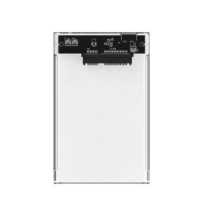coolbox-caja-hdd-25-usb30-transparente-coo-sct-2533
