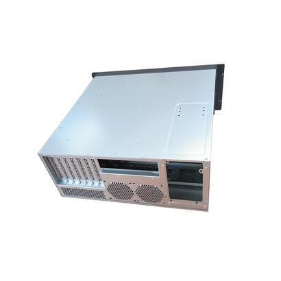 coolbox-caja-rack-19-4u-srm-44500-sin-fuente