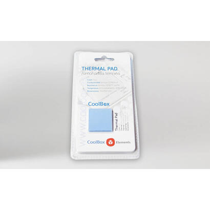 coolbox-pasta-termica-kit-4-pad