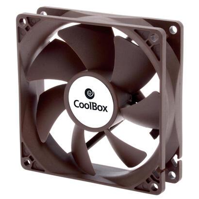 coolbox-ventilador-auxiliar-9x9-3-pins-1600rpm
