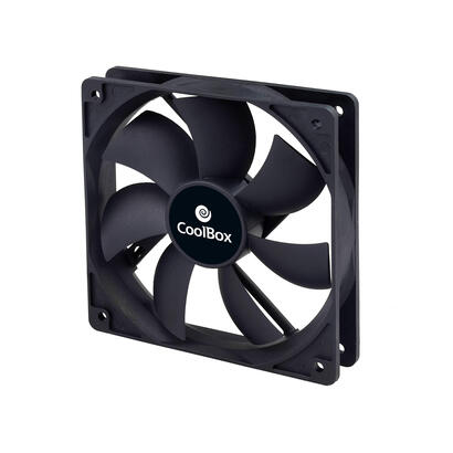 coolbox-ventilador-auxiliar-120mm-3-pin-1500rpm