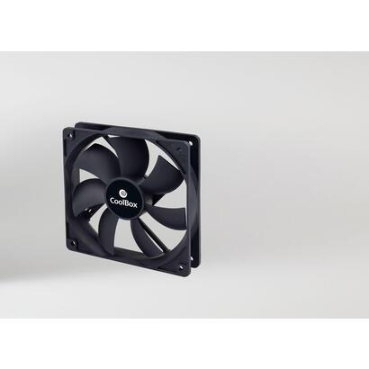 coolbox-ventilador-auxiliar-120mm-3-pin-1500rpm