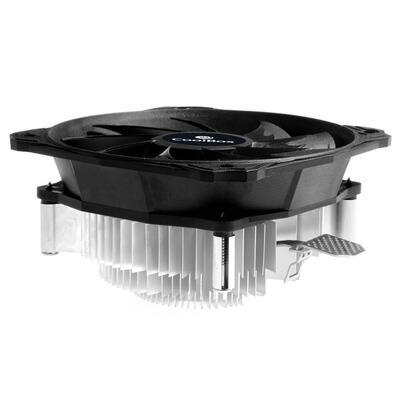 coolbox-ventilador-universal-plannar-120pwm