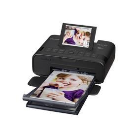 impresora-canon-fotografica-compacta-selphy-negra-3-colores-transferencia-termica-wifi