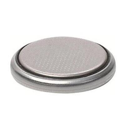 maxell-pila-boton-litio-cr2032-3v-unidad-blister