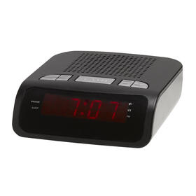 denver-despertador-cr-419mk2-display-led-radio-fm-alarma-dual-radiozumbido