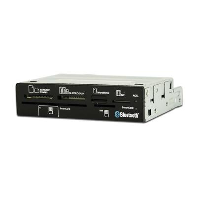 coolbox-lector-interno-cr-650-simdnie-y-bluetooth