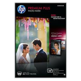 papel-fotografico-hp-cr695a-satinadopremium-plus-photo-paper-100x150mm-300gm2-50-hojas